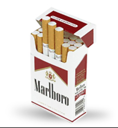 Buy Camel cigarettes online China